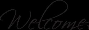 Guest Lodge Victoria Falls