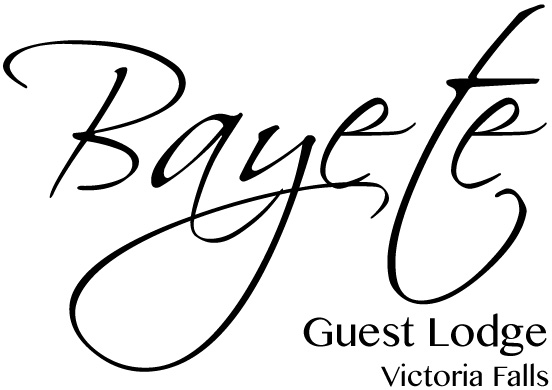 Guest Lodge Victoria Falls | Bayete Guest Lodge